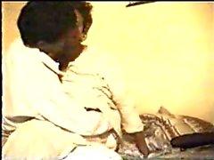 Coppie indiane in porno casalingo