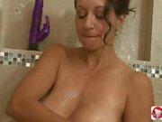 Persia Monir Shower Rabbit HD