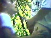 spycam in woods..goodcum