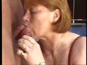 Немецкого Классика Orgy
