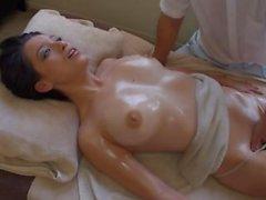 asian big boobs lesbian