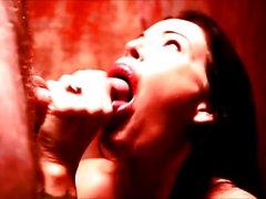 tabitha stevens vampire