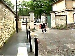Chasseurs Де Veuves 4 -