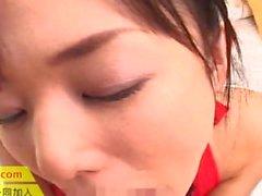 Сола Aoi CR15561-1