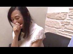 Japanische MILF Kostenlose Asian Porn Video Mehr Japanesemilf.xyz