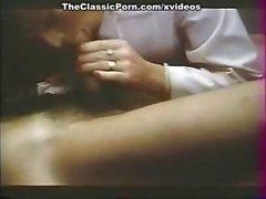 Vintage Porm фильм эротическими дамы