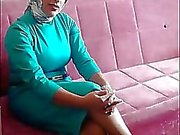 Turkish arabic asian hijapp mix photo 17