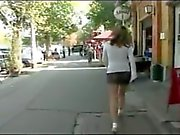 Public Piss And Sex - 6