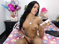 Webcam Lesbiche Amateur Teens