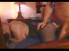 АМЕРИКАНСКОЕ PornStar 1 - Scene 2