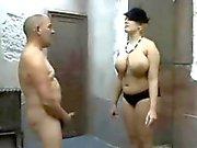 Prisonnieres