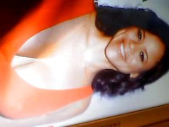 Il mio divertente omaggio tributo all'attrice Rosie Perez