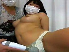 amatoriali sexyschookilhb lampeggiante tette su webcam