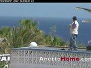 9 cams voyeurs 24h chez un couple francais amateur pour les voyeurs