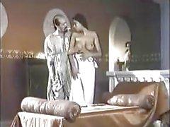 FULLSTÄNDIG fransk film - Les EXCESSER från Messaline