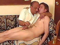 seks videos suga kuk