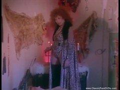 Poikkeava Lesbo Seksivideot Fantasiaelokuvat