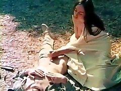 Più che una Voyeur La - 1973