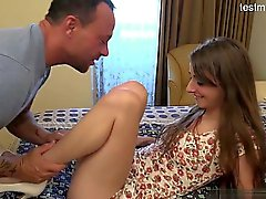 Amateur xxx doggystyle Cremita