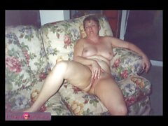 ILoveGrannY Busty BBW mormor Pictures Samling