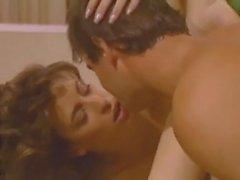 Christy Каньон три дырки ретро фильм