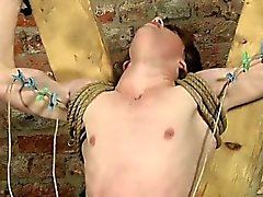 Homo elokuvan toinen herkkä kukko Tyhjennettävä