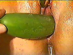 Popular Squirting, Women Squirt Movies
