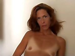 Popular Milfs, Moms, Mommies Movies