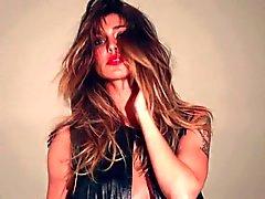 E Belen Rodriguez - Sexy # uno