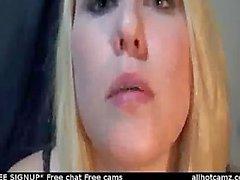 Длинный язык блондинка на веб -камеры Веб-камеры свободные половые камеры даром секс веб-камера