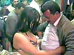 la danse arab Égypte de 38