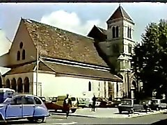 Suore Classic ( 1983) film completo
