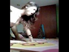 Thailand Sex Tape #1462 by livevideoxxx