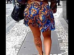 Cagna Brasile