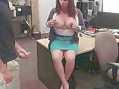 Amateur de camarades de classe voyeur sur putain dans le place