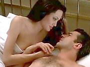 Angelina Jolie - Original Sin (14 mind)