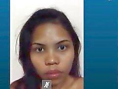 Skype Id Artem Salas 00