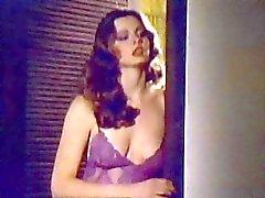 Classic - Bridgette Monet Watches Een Dirty Movie