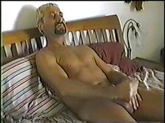 Gay Sert porno