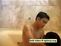 Asiatisch ansehen Gaysex