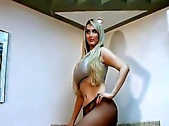 A Cindy de Herrera 01 - transexluxury OCM