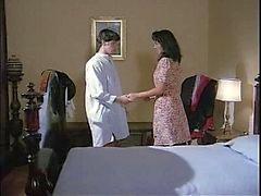 Italian klassinen porno