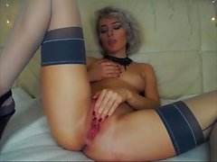 Sex Toys Cute Latina Fisting Ep1 HighDef