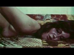 Классика межрасовый XXX Пленка Теплый девушкой в черный петух