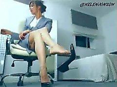 Nobler Lady Webcam