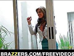 Mulheres maduras Esperanza Gomez fode seu vizinho
