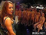 çete tecavüz sırasında krem Yükler