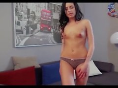 Puffy Nippled Teens - A Fetish Compilation