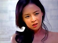 Korea sex scene - Bad class - Yoon Sul-Hee
