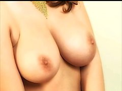 Erica Campbell - Вебкамера